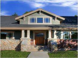 Ranch Style Bungalow Collection Prairie Style Bungalow Photos Home Decorationing Ideas