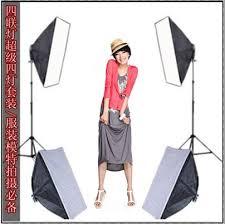 studio lighting equipment for portrait photography studio lights photography photographic equipment l combination