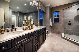 mi homes design center easton bigham ridge homes for sale in westerville oh m i homes