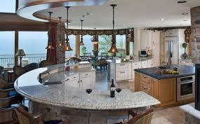 Granite Topped Kitchen Island Fabulous Kitchen Island With Granite Top Uk Tags Kitchen Island