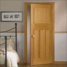 home depot doors interior wood bedroom choose the right your