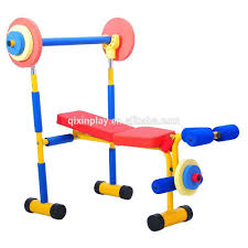 Workout Weight Bench Bench Weight Bench For Kids Marcy Fitness Standard Weight Bench
