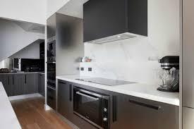 shelf above kitchen sink gougleri com