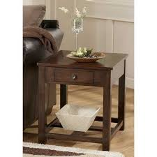Chair Side End Table Marion Chairside End Table T477 7 Ashley Furniture Afw