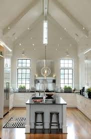Pendant Lights For Sloped Ceilings Pendant Light Sloped Ceiling And With Regard To Warm Lights 25