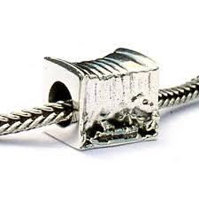 silver bracelet beads charms images 89 best pandora and landmark beads images pandora jpg