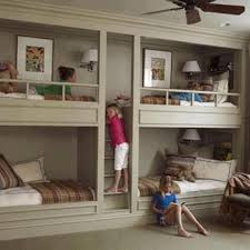 Space Saving Bedroom Furniture Ideas Space Saving Bedroom Furniture 8 Room Ideas Space Saver