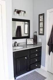 15 best single sink vanities images on pinterest all things