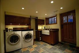 basement bathroom design basement bathroom design ideas small basement remodeling ideas and