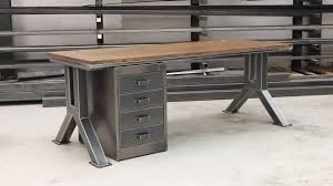 kitchen office furniture office desk industrial design desk industrial style rugs small