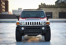 2009 hummer h3t sold u2013 serges auto sales of northeast pa