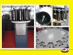 list manufacturers of plasma lcd tilt wall mount buy plasma lcd
