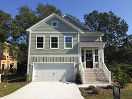 homes for sale in myrtle beach myrtle beach home builders