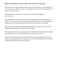 referred by a friend cover letter sample cover letter through