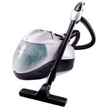Steam Vaccum Cleaner Osim Iecologi U2013 My Review U2013 Musings
