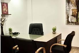 Office Interior Designers In Cochin Idee Studio Interior Designers In Cochin Kerala Professional