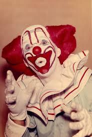 1184 best clowns are creepy images on pinterest clowns jokers