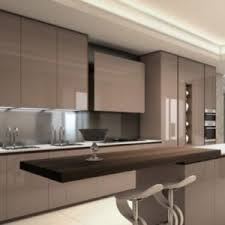 ikea kitchen sale modern euro style ikea kitchen cabinets designs videos pictures