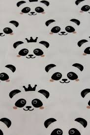 panda huxley