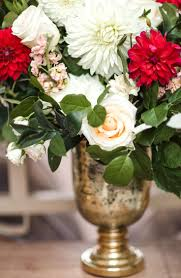 38 best silver champagne buckets images on pinterest floral