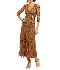 pisarro nights mother of the bride dresses u0026 gowns dillards