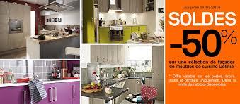 facade meuble cuisine leroy merlin cuisine delinia catalogue leroy merlin meuble cuisine awesome