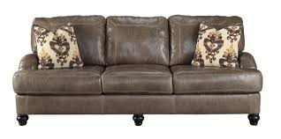 Broyhill Loveseat Prices Tips U0026 Ideas Broyhill Furniture Quality Broyhill Furniture