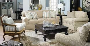 Chesterfield Sofa Los Angeles Living Room The Most Surprising Cheap Ideas Wayfair Furniture