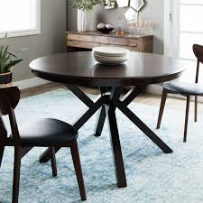 Modern Contemporary Dining Room Furniture 25 Best Contemporary Dining Room Sets Ideas On Pinterest
