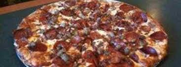 round table pizza fullerton round table pizza near e chapman ave clarke ave fullerton best
