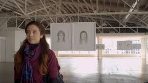 the problem with dove u0027s real beauty sketches campaign huffpost