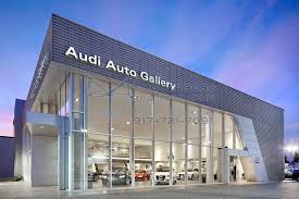 the auto gallery audi the audi terminal dealership in woodland ca york
