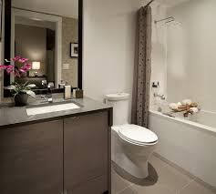 small guest bathroom decorating ideas guest bathroom ideas therobotechpage
