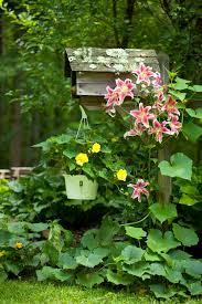 mailbox landscape design lovetoknow