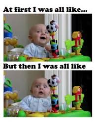 Baby Memes For New Moms - 25 best baby memes for new moms giocattoli divertente e mamma