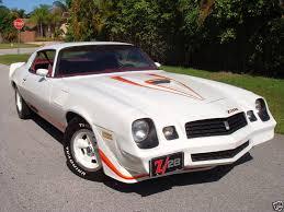 79 z28 camaro specs camaro z28 1978 1981 danko reproductions