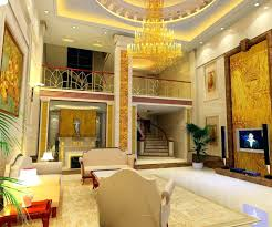 gold painted room u2013 alternatux com