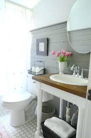 Large Pedestal Sinks Bathroom Pedestal Sinks For Small Bathroom U2013 Hondaherreros Com