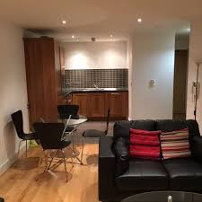 1 Bedroom Flat Liverpool City Centre One Bedroom Apartment Liverpool City Centre Memsaheb Net