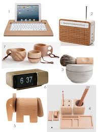 wood gifts gift ideas for wood the style files