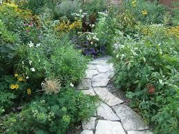 53 best my new garden images on pinterest landscaping ideas