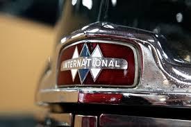 international trucks old international trucks 1948 international kb3 1 ton truck