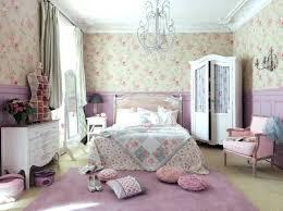 idee deco chambre romantique deco chambre girly decoration romantique chambre on d interieur