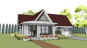 craftsman ranch plans home plans with walk out basements wrap around porches craftsman