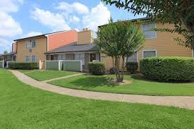 Lakeview Apartments Houston Tx 77090 Casa Del Mar Houston 749 For 1 U0026 2 Bed Apts
