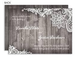 wedding invitations rochester ny wedding invitations custom printed invitations