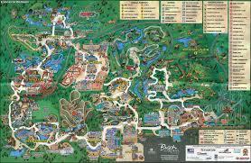 Tampa Bay Florida Map by Busch Gardens Theme Park Exploring Tampa Bay Com Tampa Fun