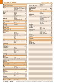 accessories 2014 trailer page 84 sparex parts lists u0026 diagrams