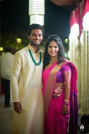 south indian wedding traditions 11 trends for womens