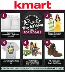 will all of best buy black friday deals be available online pinterest u2022 the world u0027s catalog of ideas